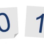 Programmation de l'année 2015